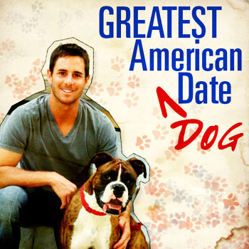 http://www.starrymag.com/images/greatest-american-dog-date.jpg